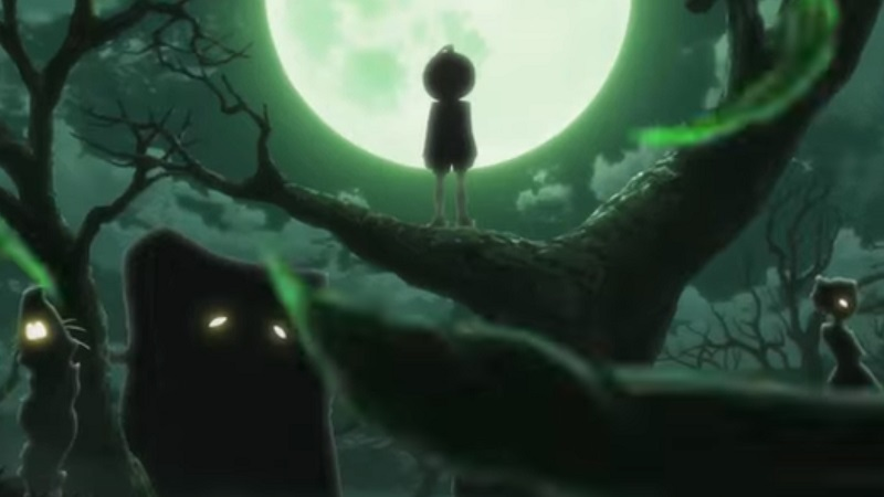 Gegege-no-Kitaro.jpg