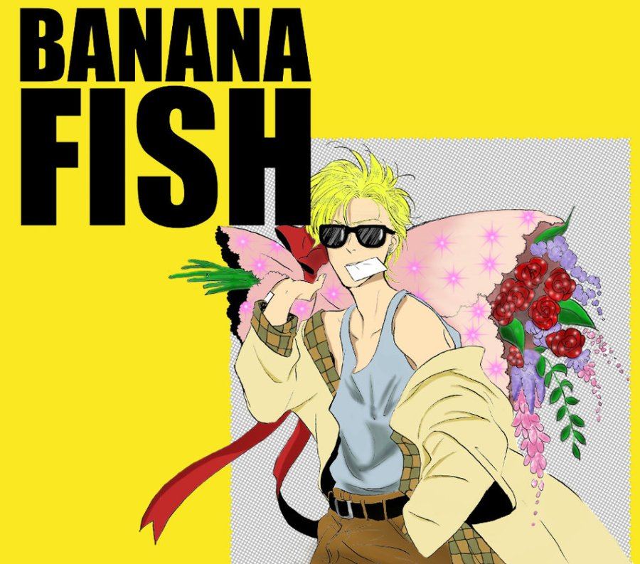 banana_fish___ash_lynx_3_by_zakuro34-d99l4t3