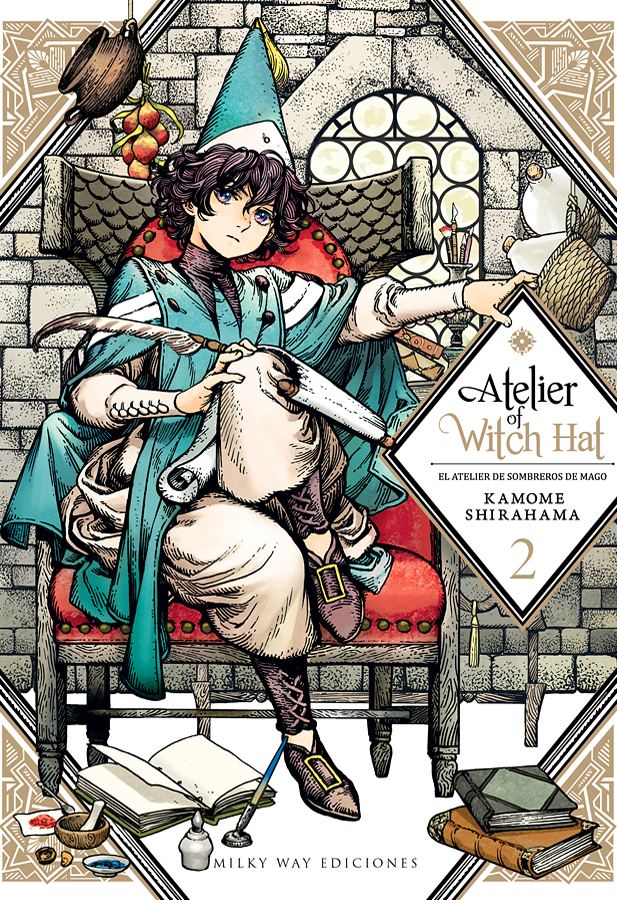 atelier_of_witch_hat_2_1024x1024
