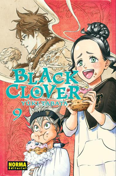 black clover 9.jpg