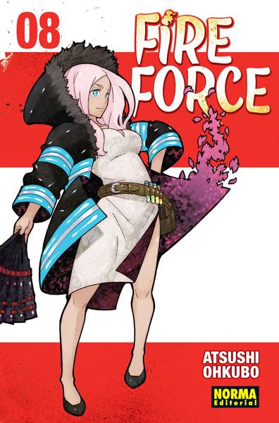fire force 8.jpg