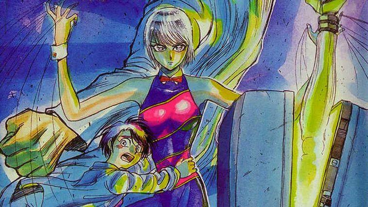 Karakuri-Circus-manga-anime-01.jpg