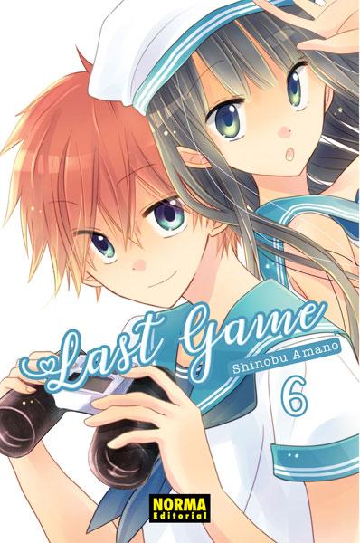last game 6.jpg