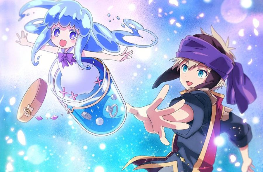 Merc-Storia-Anime-900x590.jpg
