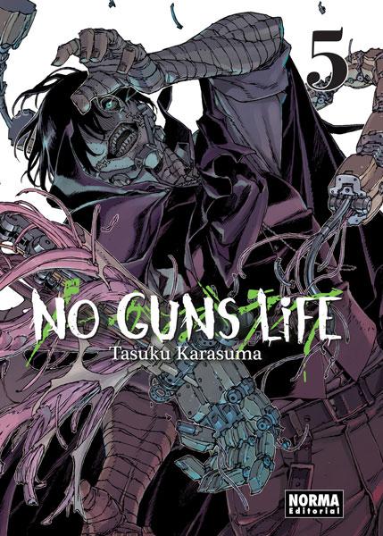 no guns life 5.jpg