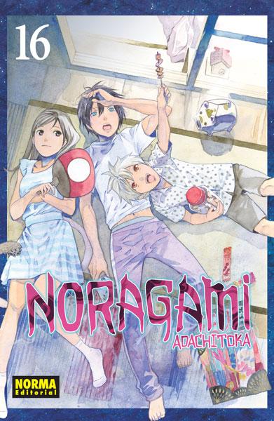 noragami 16.jpg