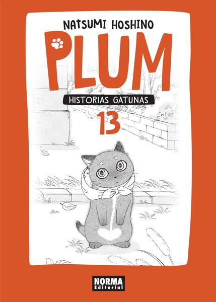 plum 13.jpg