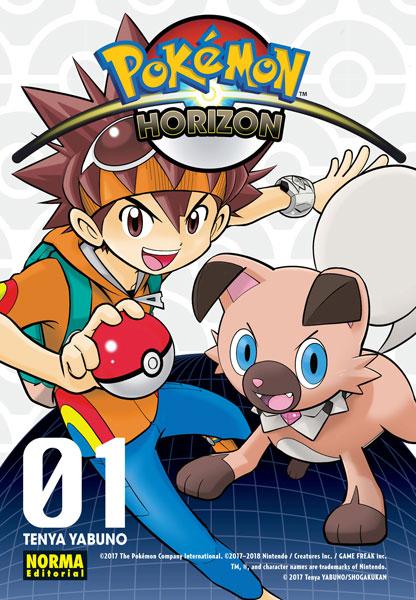 pokemon horizon 1.jpg