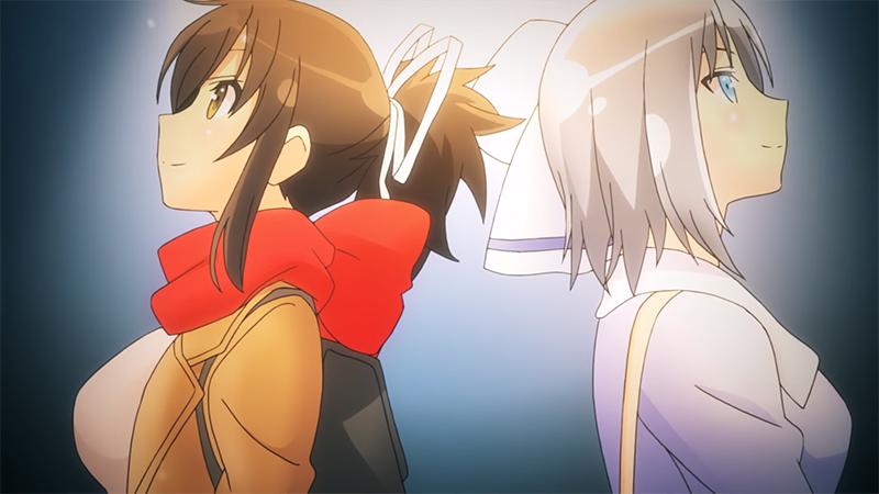 Senran-Kagura.jpg