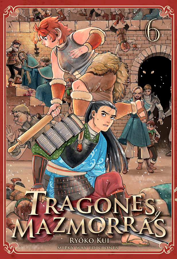tragones_y_mazmorras_dungeon_meshi_6_1024x1024