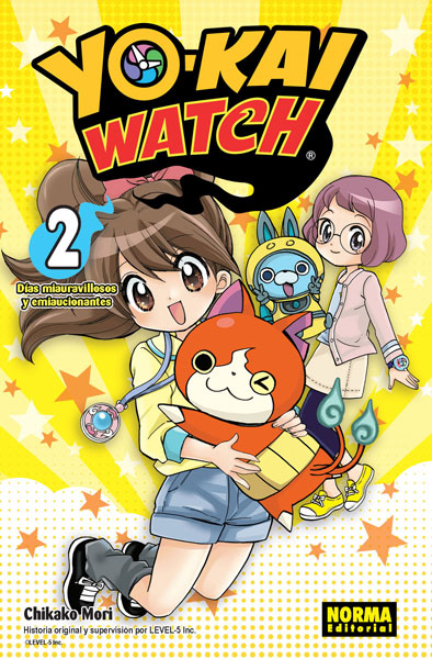 yokai watch katy 2.jpg