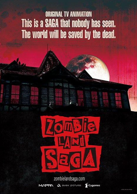 Zombieland-Saga-key.jpg