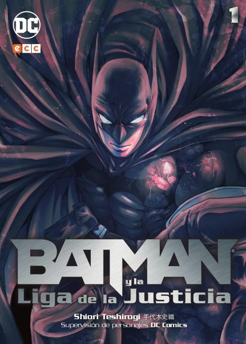 Batman_y_la_liga_de_la_justicia_MANGA.jpg