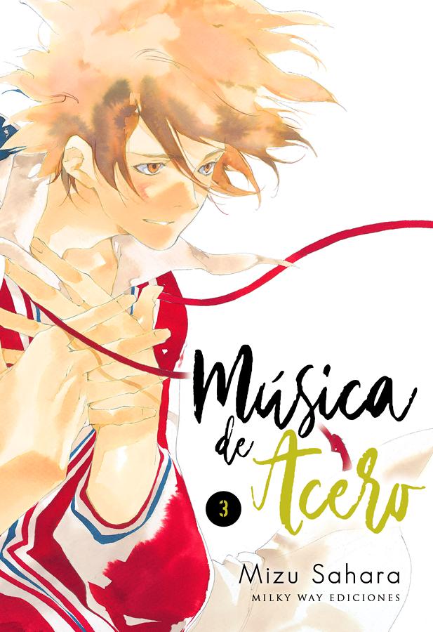 Musica_de_acero_3.png