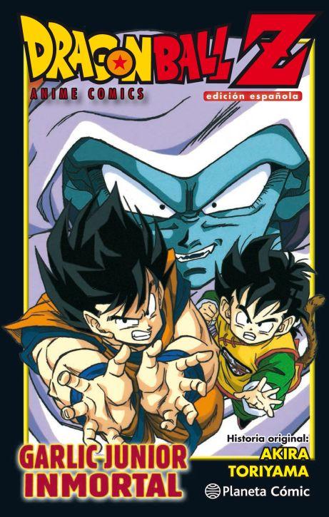 portada_dragon-ball-z-garlick-junior-inmortal_akira-toriyama_201806251038