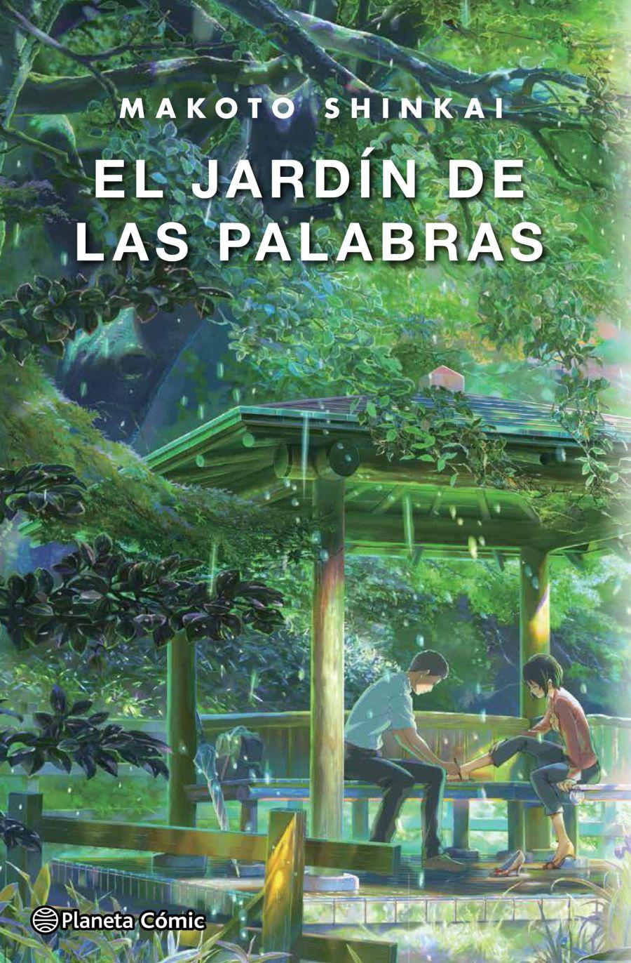 portada_el-jardin-de-las-palabras-novela_makoto-shinkai_201807051141.jpg