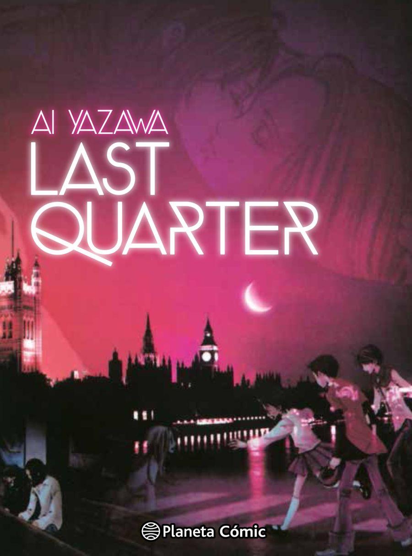 portada_last-quarter-integral_al-yazawa_201807051143.jpg
