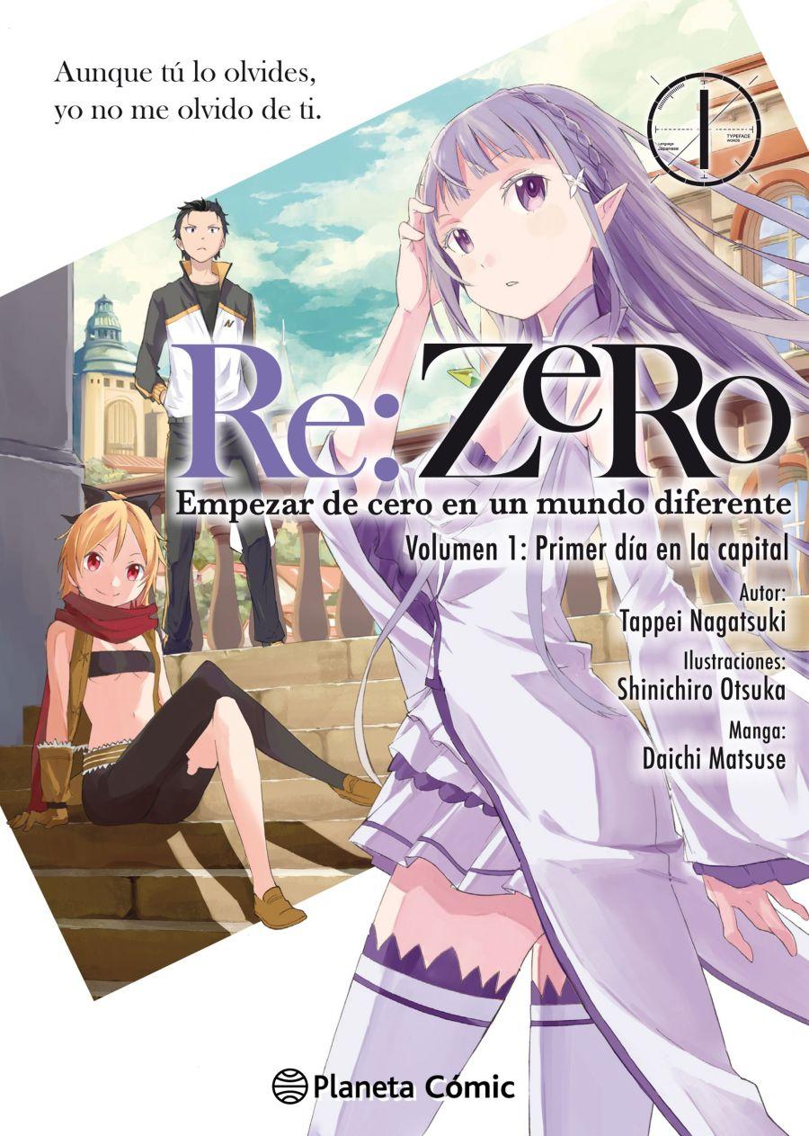 portada_rezero-n-01_tappei-nagatasuki_201807051139.jpg