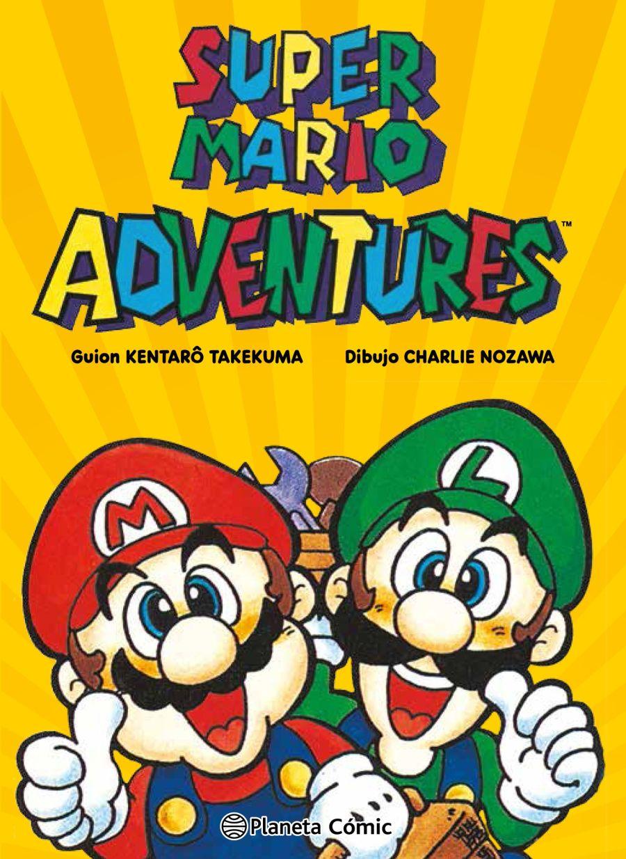 portada_super-mario-aventuras_varios-autores_201807051142.jpg