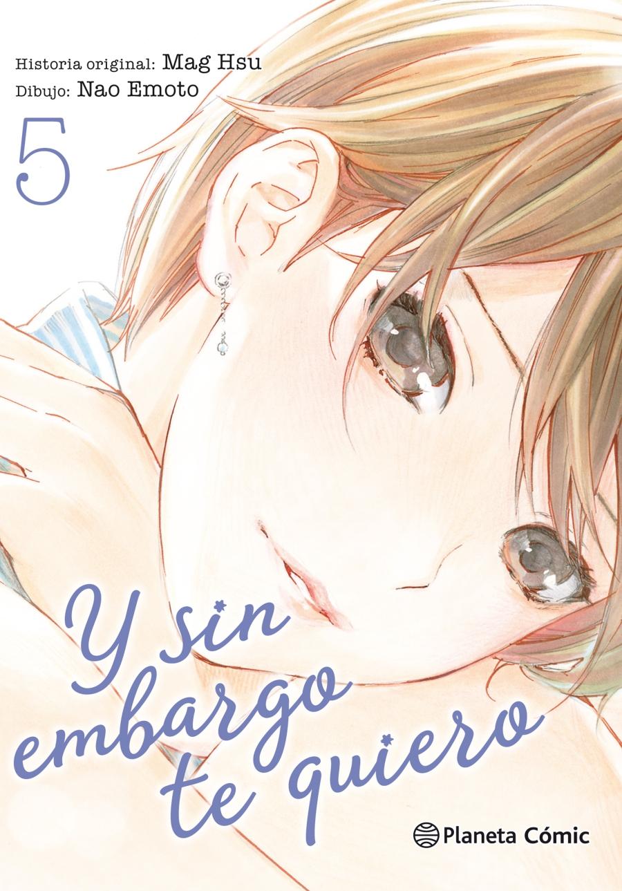 sobrecubierta_YSINEMBARGOTEQUIERO_5.indd