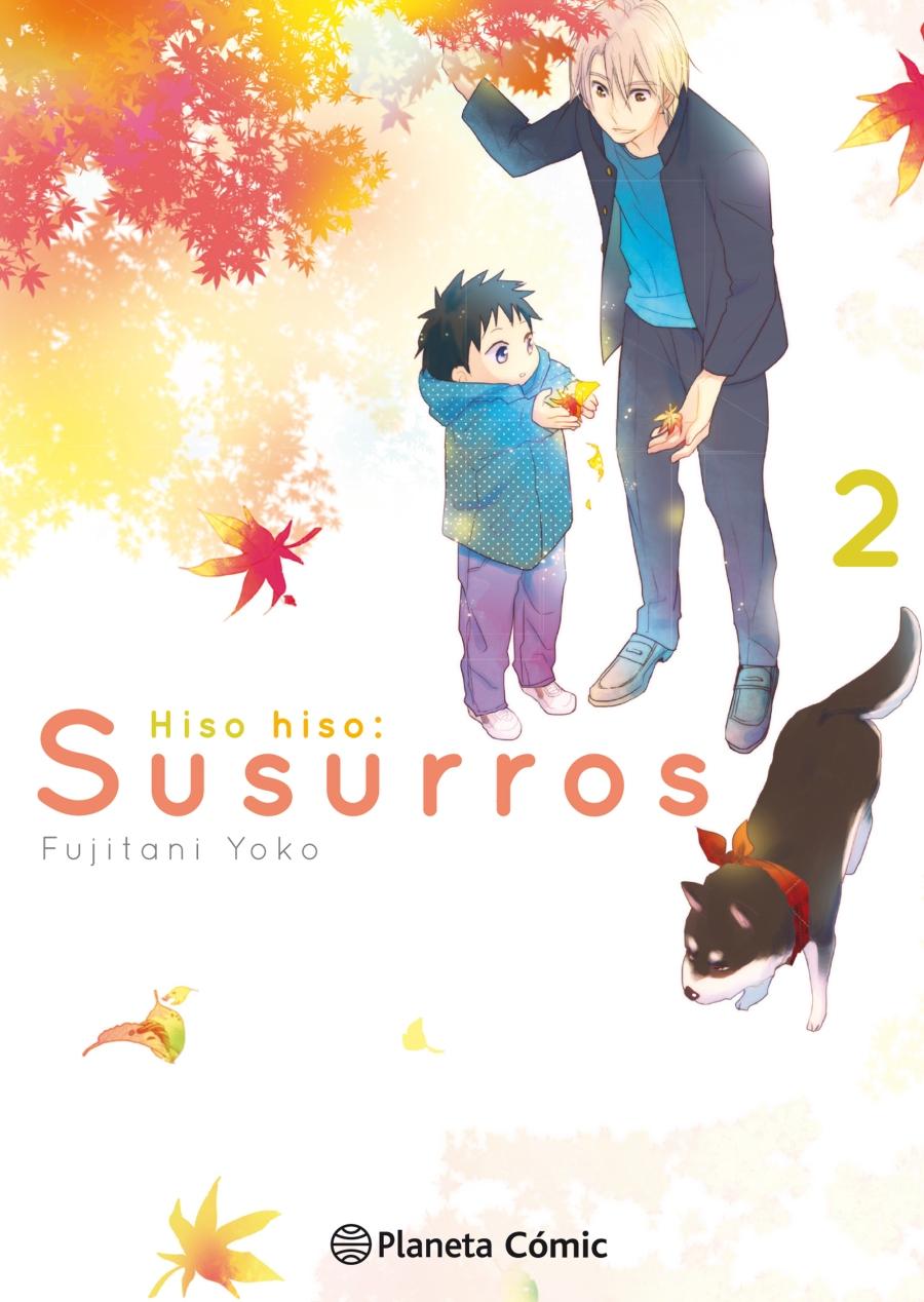 Susurros_02_Sobrecubierta