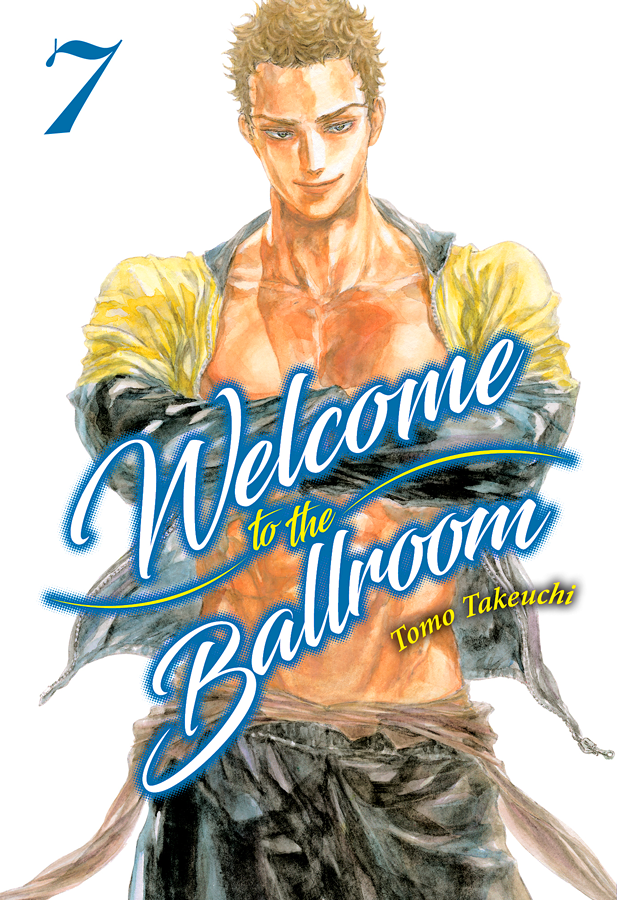 welcome_to_the_ballroom_7_1024x1024.png