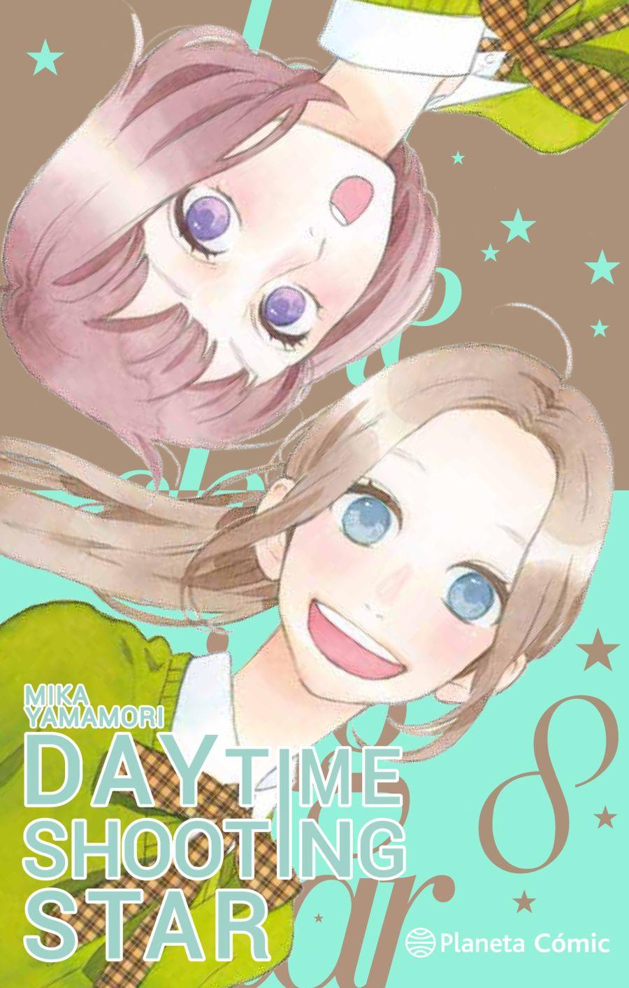 daytime 8