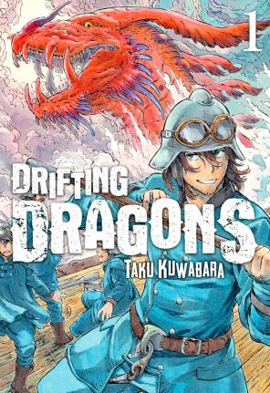 drifting_dragons_1_1024x1024