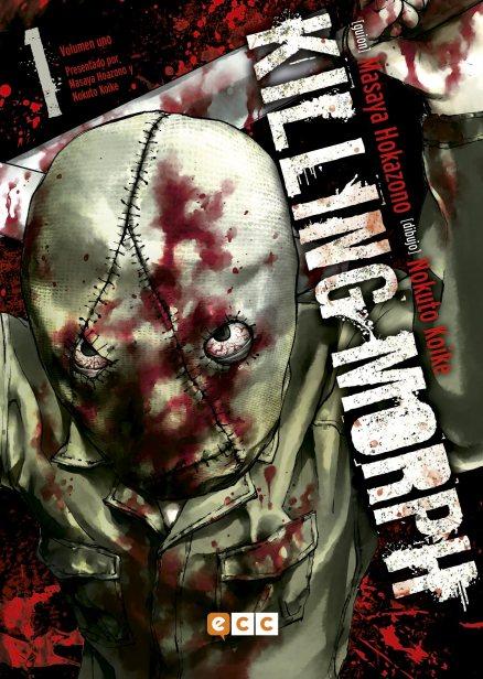 killing_morph 1