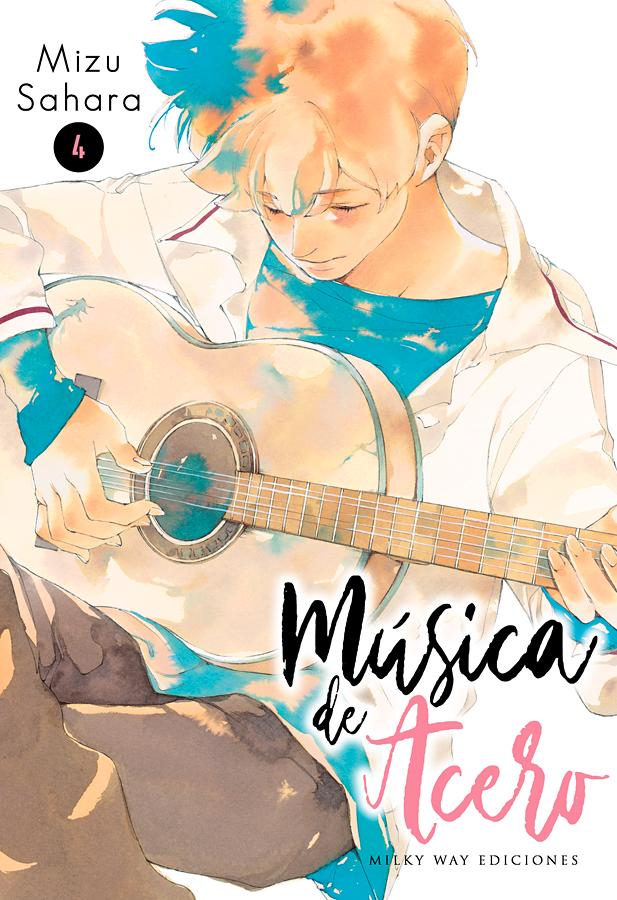 Musica_de_acero 4