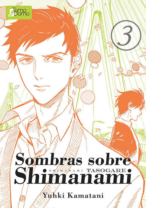 Sombras 3