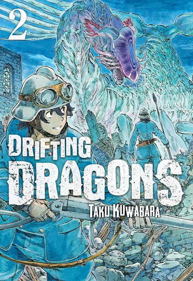 drifting_dragons 2