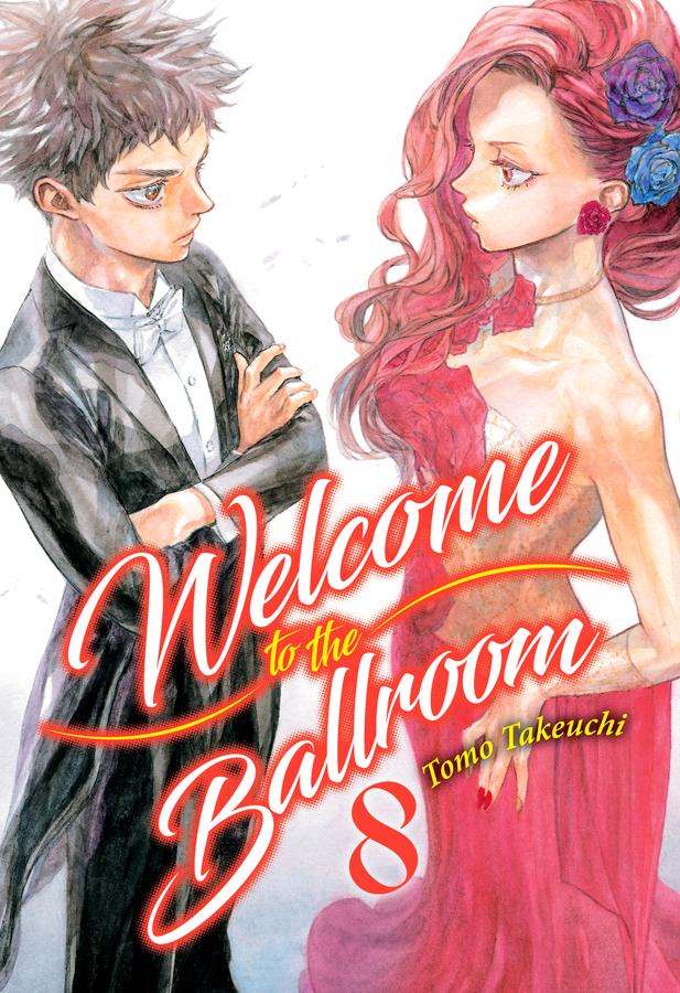 welcome_to_the_ballroom 8