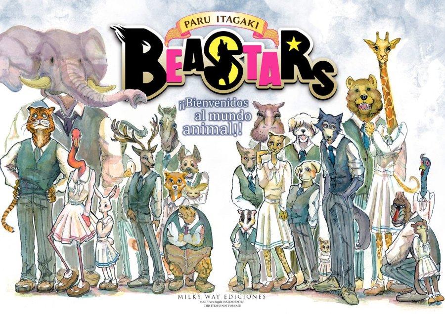 Beastars.jpg