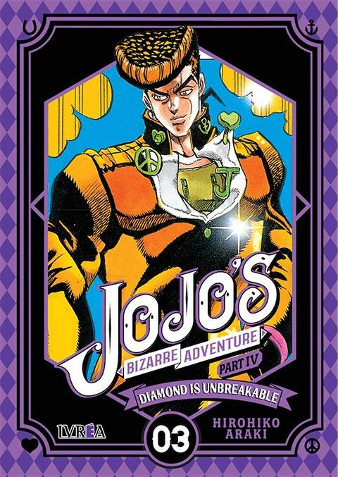 diamond-is-unbreakable 3