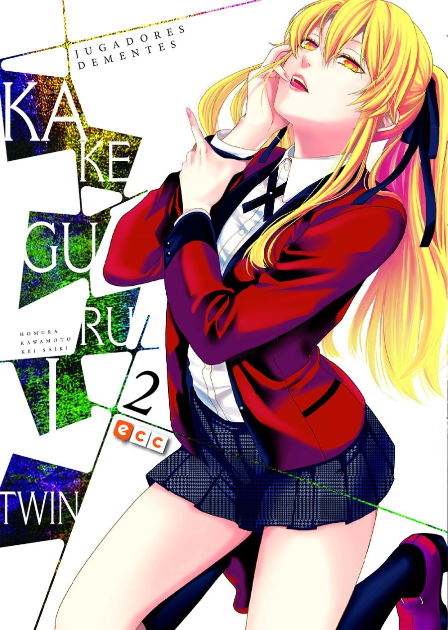 sobrecubierta_kakegurui_twin_2.indd
