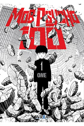 mob 100 1.png