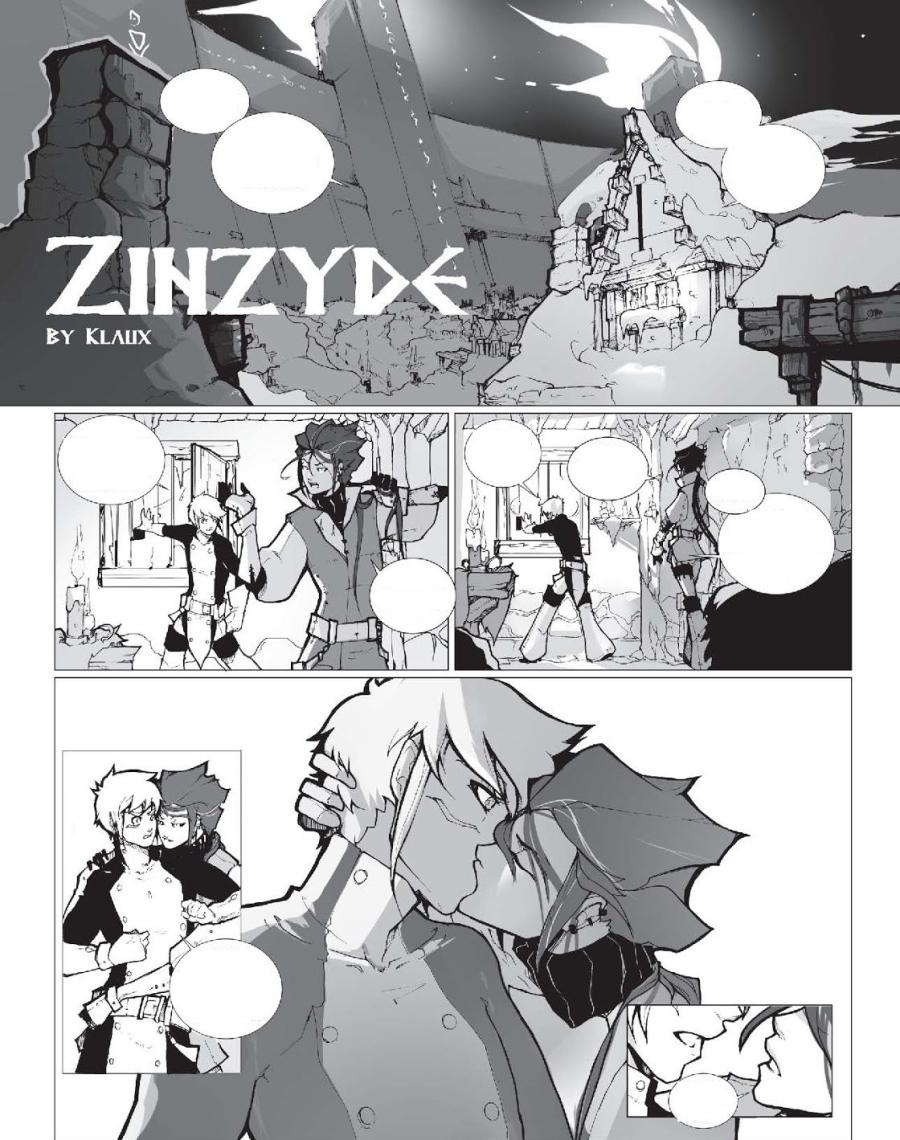 zinzyde (2)
