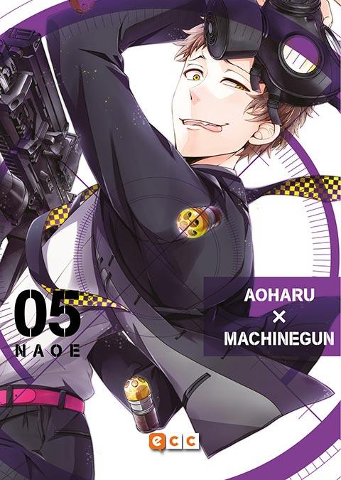 aoharu-x-machinegun-05-81906-1.jpg