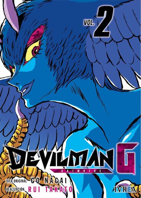 devilman 2.JPG
