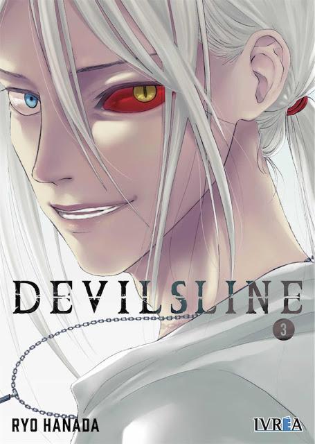devils line 3.JPG