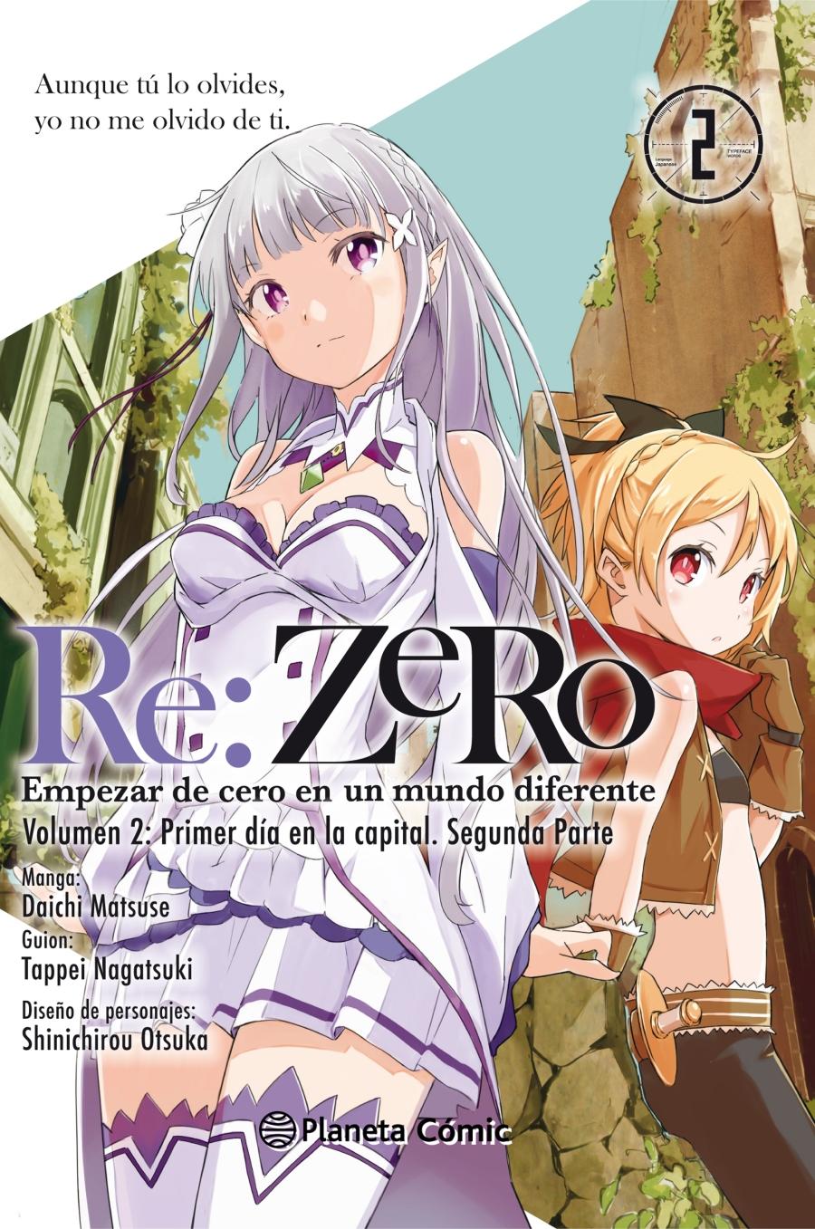 ReZero_02_Sobrecubierta.indd