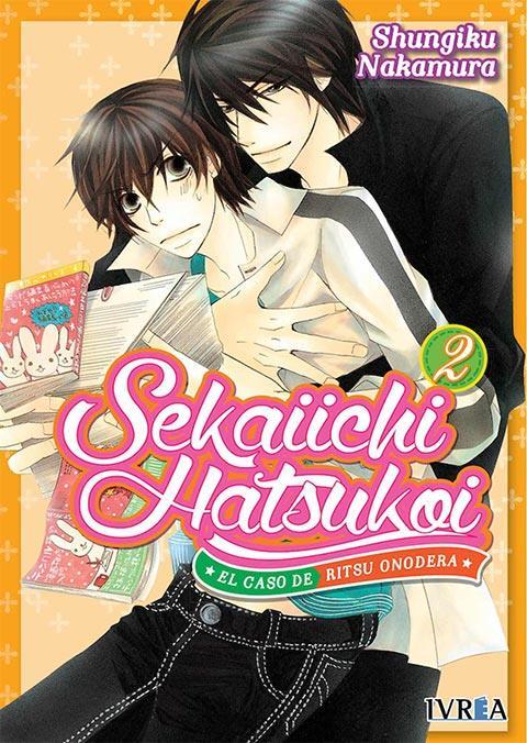 sekaiichi-hatsukoi-02-82311-1