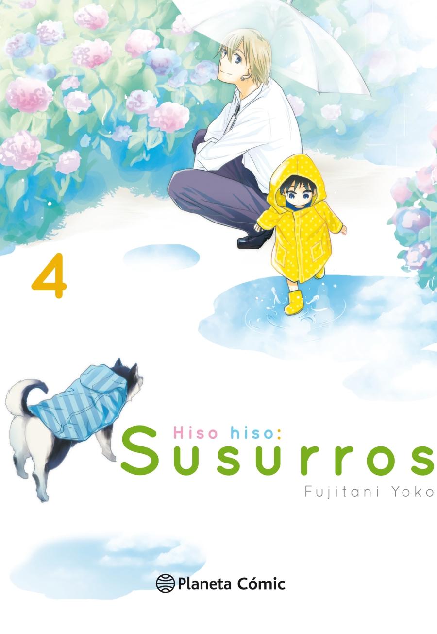 Susurros_04_Sobrecubierta