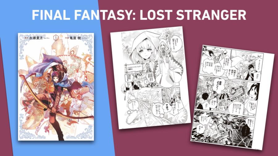 final-fantasy-1024x576.png