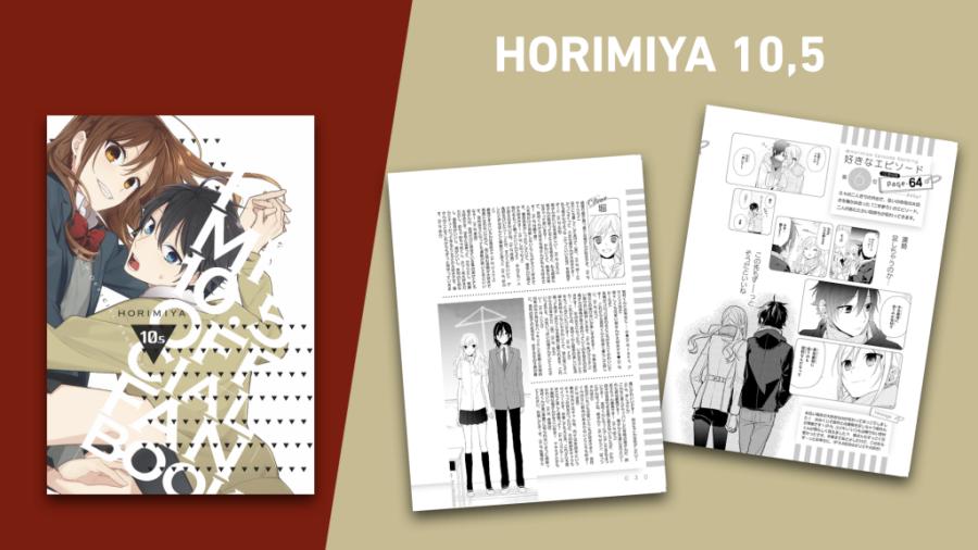 horimiya-1024x576.png