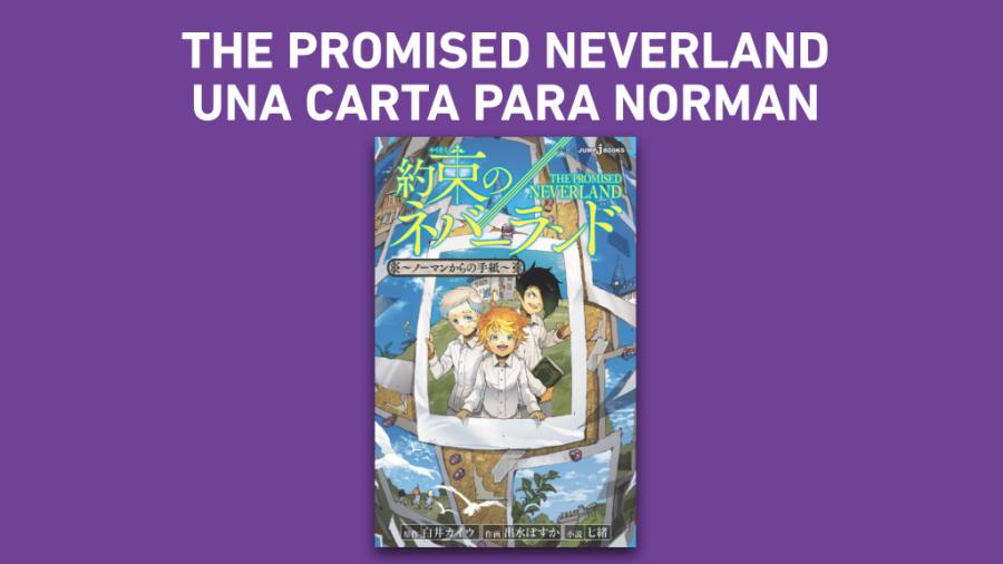 novela-neverland-1024x576.png