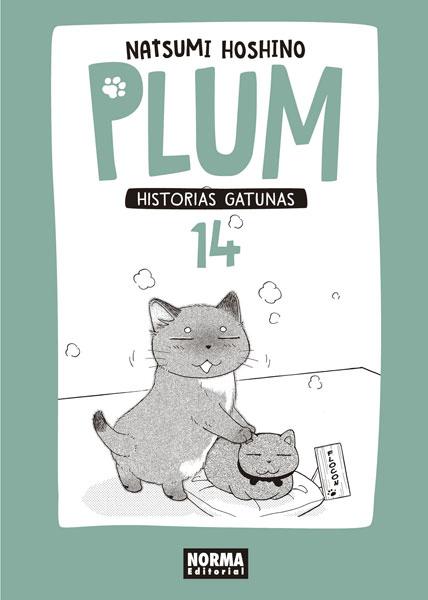 plum 14