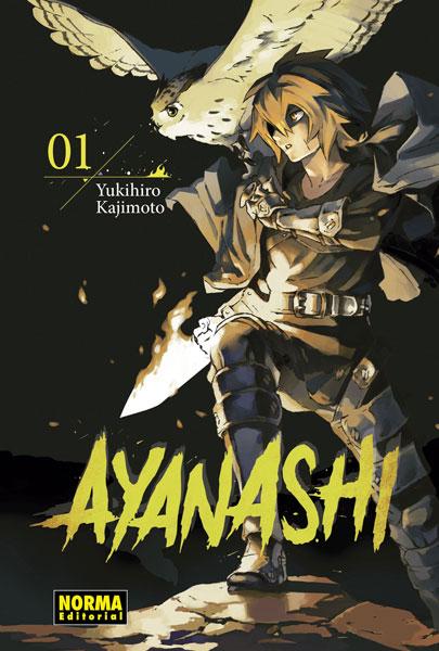 ayanashi 1.jpg