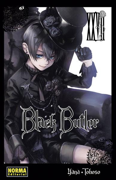 black butler 27.jpg